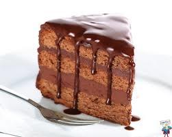 zuccheri-semplici-aumento-di-peso