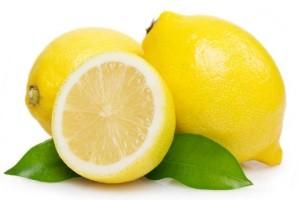 limone-vitamina C-Fe