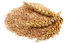 cereali integrali-dimagrimento