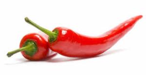peperoncino-attivazione-metabolismo