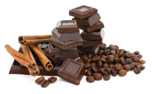 cioccolato-istamina