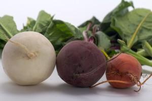 ortaggi-potere antiossidante