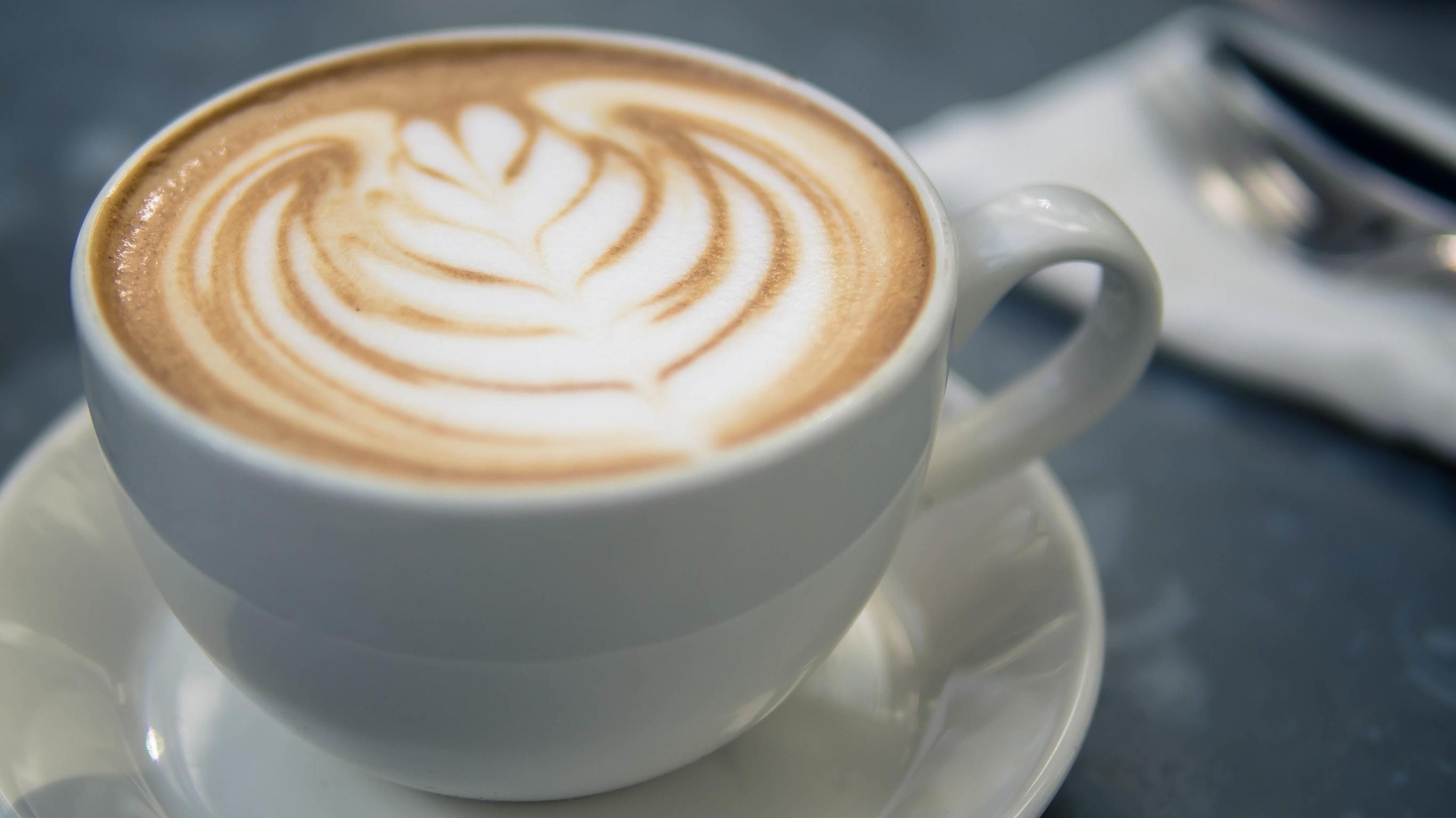 Latte e intolleranze
