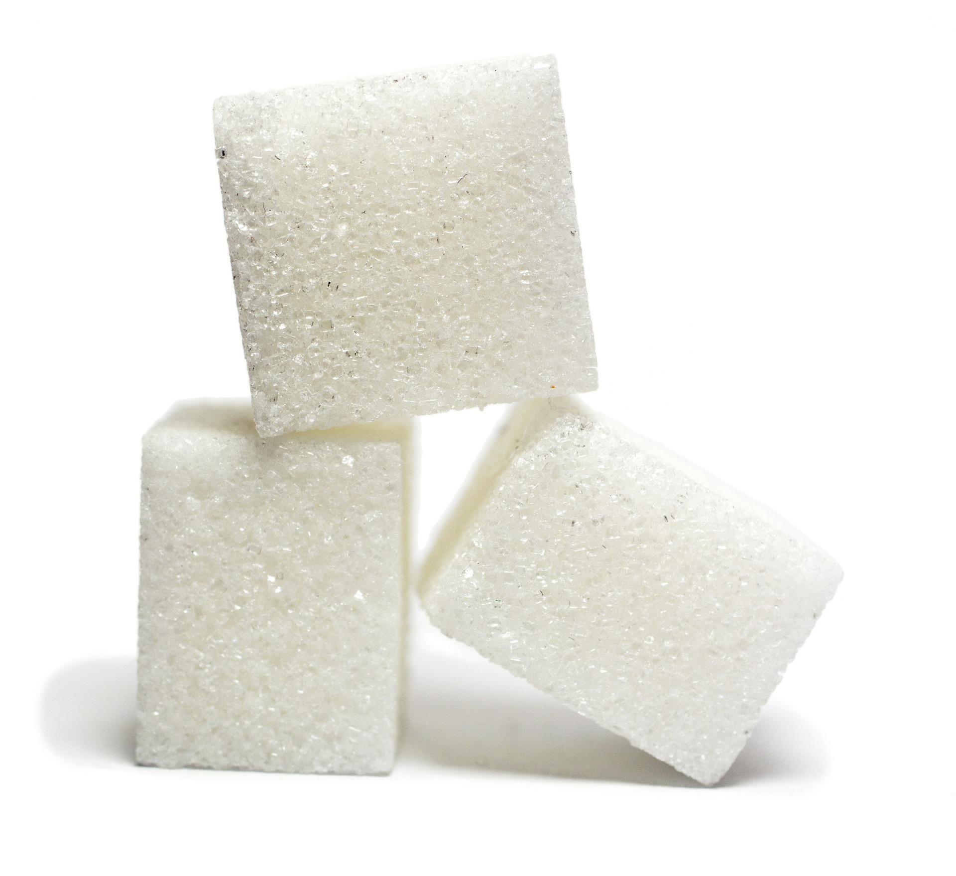 La cellula tumorale è avida di zucchero