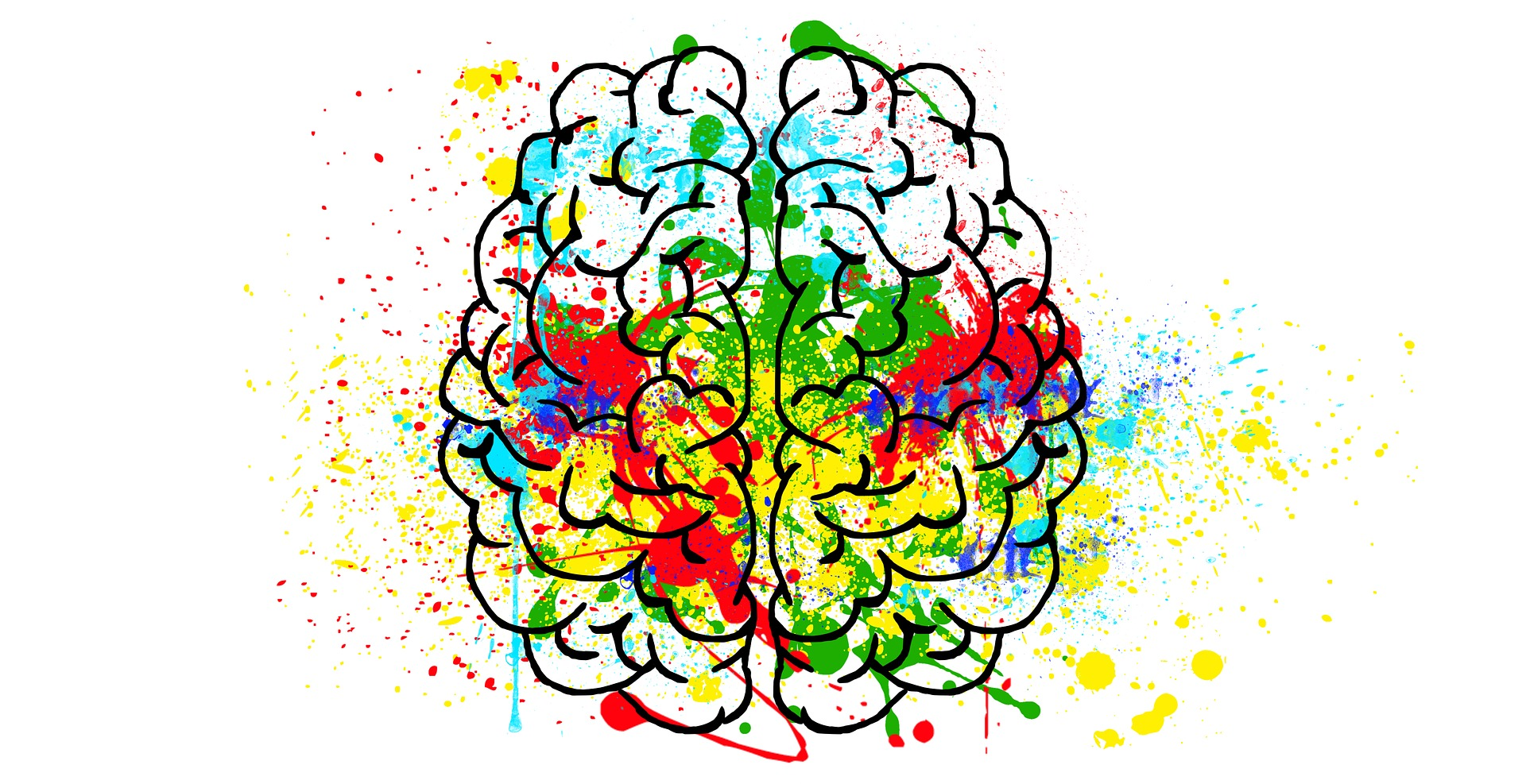 Cervello e intestino