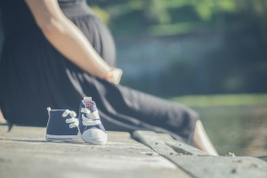 Programmare una gravidanza