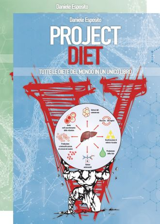 Project Diet Vol.1-2  Tratto da: https://www.projectinvictus.it/libri/project-diet-vol-1-2/ - Copyright © projectinvictus.it